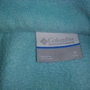Columbia Other - Columbia sports wear sweater size s (8)